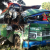 bus-accident-hetauda2