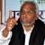 Rajendra Mahato