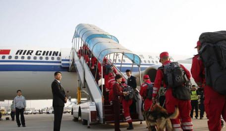 china-toli-for-nepal