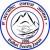 galkot-samaj Logo