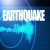 earthquacke