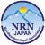 NRN Japan Small- Flash