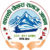 Kaski-Pokhara-Samaj