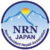 NRN Japan Small- Flash