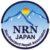 NRN japan logo