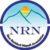 nrn logo icc