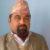 Badriprasad-Neupane-Presedent-Chure-Bhawar