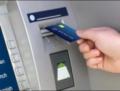 650x300xautomated-transaction-machine-or-atm.jpg.pagespeed.gp+jp+jw+pj+js+rj+rp+rw+ri+cp+md.ic.VwjSu7Dlv3