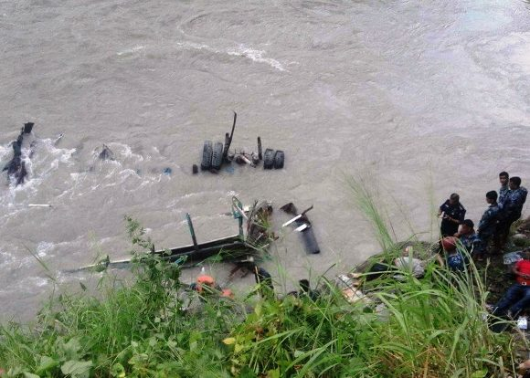 1472193900463_NA_Chitwan_160826_Accident Place