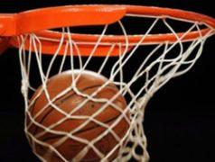 Basketball-Tryouts-300x217