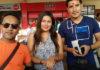 Ma Nepali Group