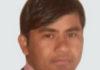 Prem Shahi