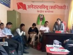 students-meeting