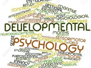 developmen