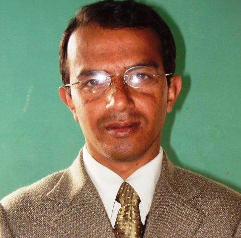 dr-govinda-updhaya