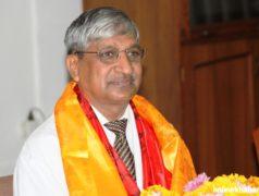 dr-jagadish-agrawal